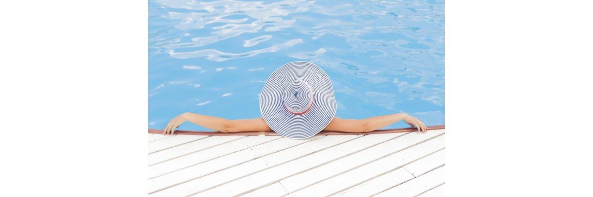 Wieviel kostet der Bau eines Styropor-Pools? - Wieviel kostet der Bau eines Styropor-Pools?