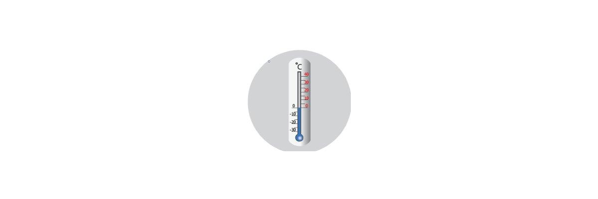 Wärmepumpen mit Inverter-Technologie - Was bedeutet Inverter-Technologie?