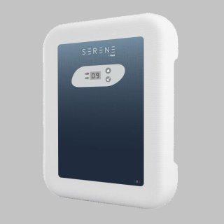 Salzelektrolysegerät SERENE Access, ohne Regulierung