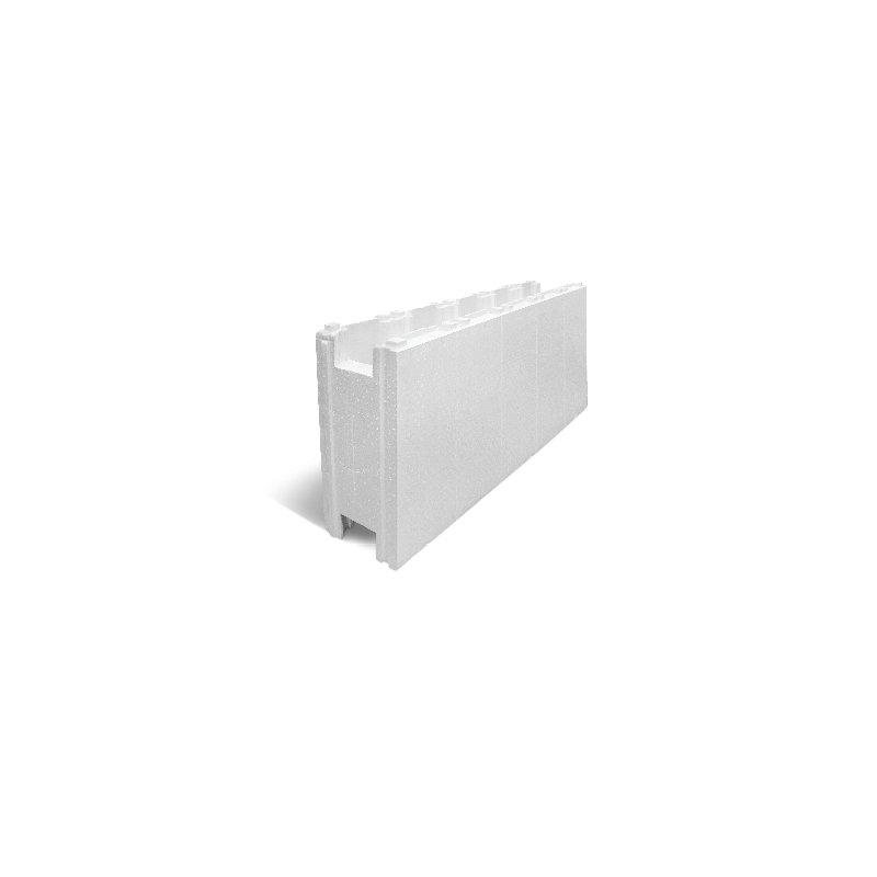 Stein PS 30 / Höhe 50cm - 100 x 50 x 25 cm